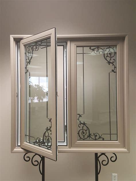 casement windows installation toronto  global improvement