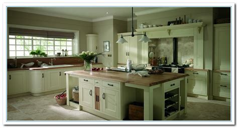 Country Kitchen Color Ideas - look up pinterest country kitchen home and cabinet reviews