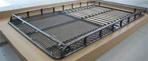 Baja Drop In Basket Fj Cruiser Moderne Slate Roofing Systems Best Rooftops In Chicago 2016 Subaru Outback Roof Rack Basket Rv Epdm Rubber Sealant Caulk Cross Bars For Nissan Rogue Clay Tiles Kenya Outdoor Bar Ideas