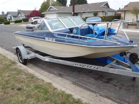 Small Fishing Boats For Sale San Diego by For Sale Small Fishing Boat Bloodydecks