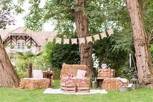Coin Photo Mariage : coin photo mariage photobooth d cor photo champ tre de ~ Melissatoandfro.com Idées de Décoration