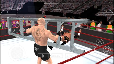 In this video we are going to shoy you that how to download wwe. WWE 2k18 PPSSPP ISO CSO For Android - Techexer