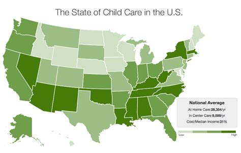 the care index a report on the cost quality and 662 | map pin