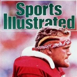 "Nate on Twitter: ""Should I get The Boz haircut Retweet for ..."
