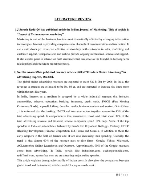 Essay writing for capgemini english homework booklet ks2 english homework booklet ks2 how to write a graduate trainee cover letter