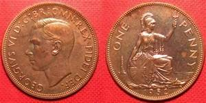 The Most Rare bronze Coins