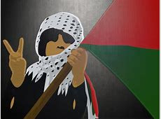 Free Palestine Wallpaper WallpaperSafari
