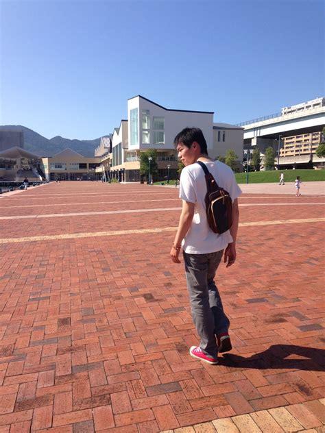 大島がんばらんば日記 » Blog Archiv » 『仕事終わりの過ごし方』 工作部動力設備課 濱崎龍馬