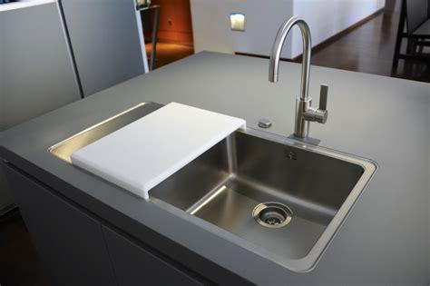modern kitchen sinks images simple modern undermount sink design 1078 latest