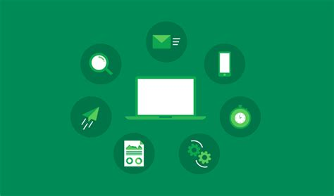 digital marketing tools    grow