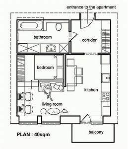 40 Square Meters In Feet 28 Best Images About Granny Flat