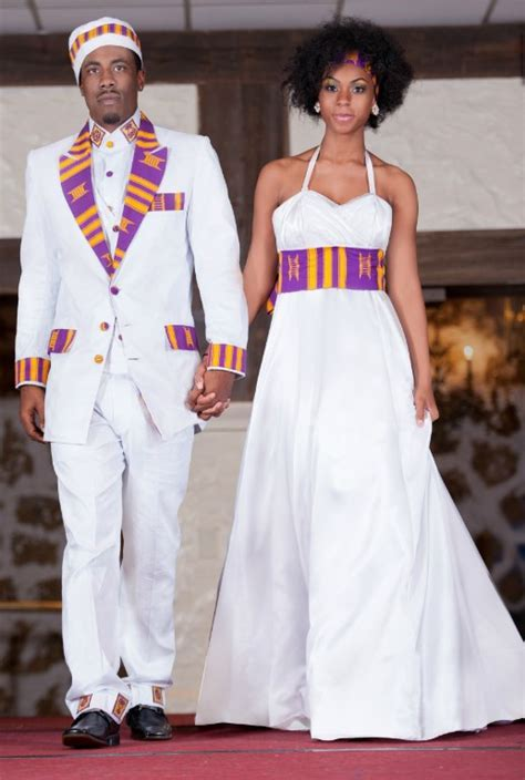 Wedding Dresses For African Brides 001   Life n Fashion