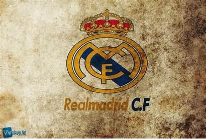Madrid Wallpapers Cf Desktop Football Del Hala