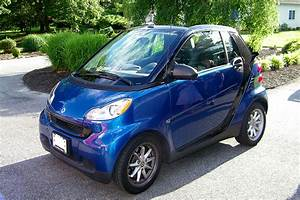 Rachat Auto : rachat de voiture smart autune ~ Gottalentnigeria.com Avis de Voitures