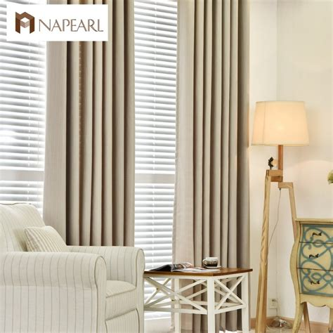 Bedroom Curtains by Linen Curtains Modern Blackout Bedroom Curtains Shade
