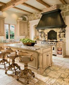 unique kitchen cabinets best 25 italian country decor ideas on rustic 3048