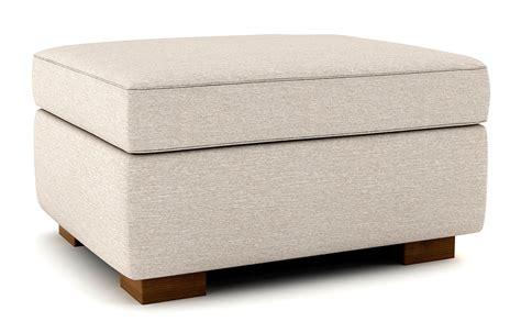 Ottoman Sofa Beds Surferoaxacacom