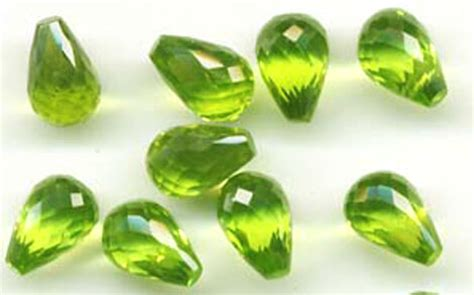 birthstone color for august dazzling effect of birthstone color for august gemstone