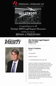 Freedman + Taitelman, LLP