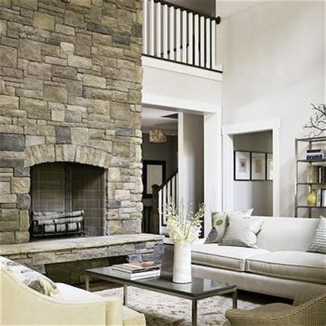 story living room design ideas