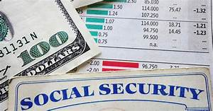 Avoid these 5 common Social Security screw-ups
