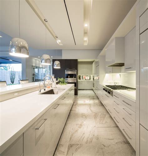 cuisine de luxe moderne 35 sensational modern midcentury kitchen designs