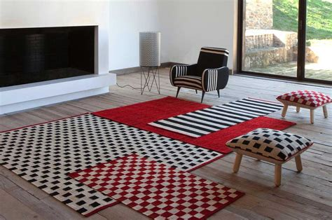 all modern rugs all modern rugs geometric style awesome homes all