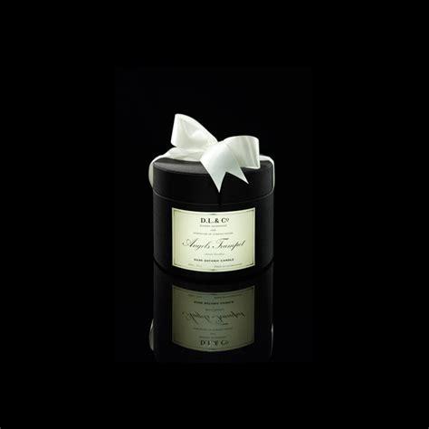 marques de bougies parfum 233 es de luxe dans le monde scandles bougies parfum 233 es