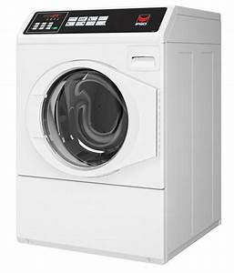Ipso Washing Machine Wiring Diagram