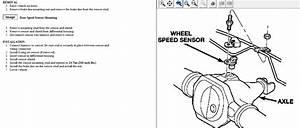 2004 Gmc Envoy Transmission Diagram  Gmc  Wiring Diagram