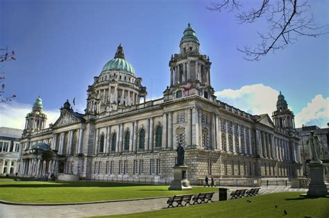 Ebay Boats Northern Ireland by Belfast Me Pictures Posters News And On Your