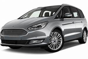 Credit Mutuel Voiture Occasion : mandataire ford galaxy moins chere le club auto credit mutuel nord europe ~ Maxctalentgroup.com Avis de Voitures