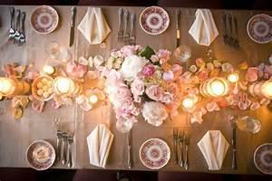 Deco Mariage Romantique : vendredi 20 janvier 2012 un d tail de la table organisez votre mariage ou votre pacs ~ Nature-et-papiers.com Idées de Décoration