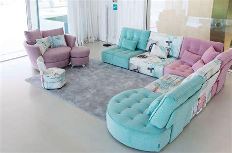 canape fama canapé arianne de fama raphaele meubles