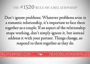 Quotes About Ignoring A Problem. QuotesGram