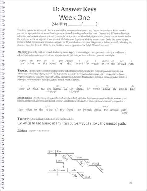 6th Grade » 6th Grade Grammar Practice Worksheets  Printable Worksheets Guide For Children And