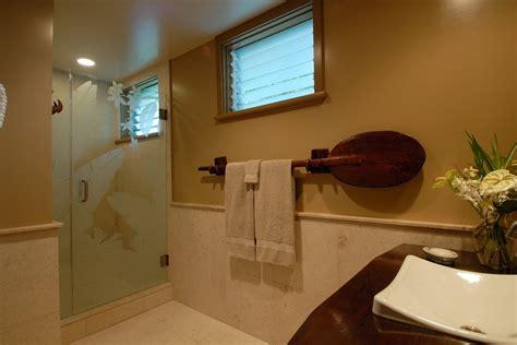 bathroom towel bar ideas great the door towel bar decorating ideas images in