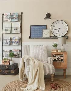New, Cozy, Reading, Spot