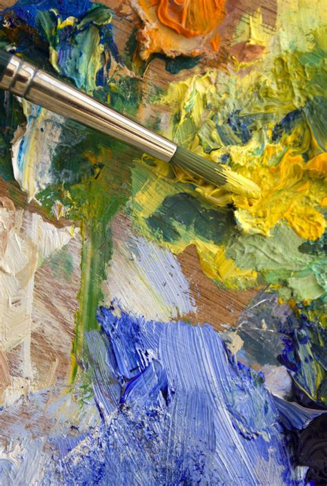 top 7 color mixing tips