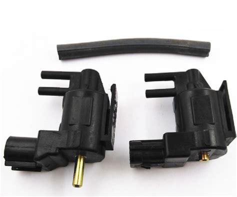 emission mazda vacuum ford photogallery solenoid 1992 valve 2002
