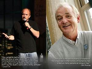 54 best Atheist Comedians :-) images on Pinterest ...