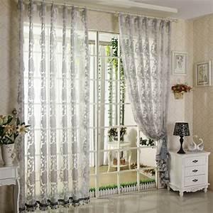 Vorhänge Mit Muster : wohnzimmer gardine muster ~ Sanjose-hotels-ca.com Haus und Dekorationen