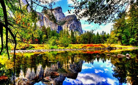 wallpaper most beautiful places in the world hd nature