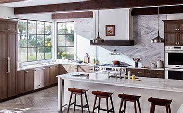 vision kitchen design kitchen appliances for technicureans signature kitchen 3296