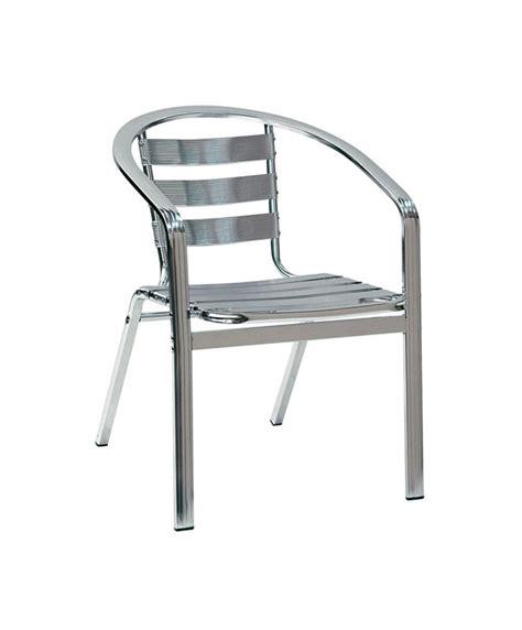 chaise pliante exterieur chaise alu exterieur chaise exterieur bois table et