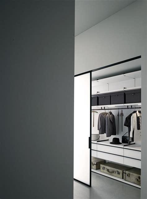 Bathroom Storage Systems by Boffi Kitchens Bathrooms Storage Systems Ideias