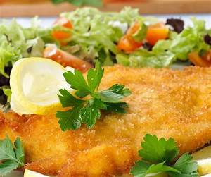 plat a cuisiner simple 28 images les 25 meilleures id With idee de plat simple a cuisiner