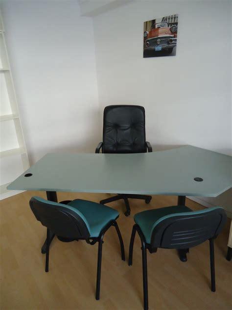 bureau de traduction bruxelles bureau à louer 1180 uccle location bureau à 1180 uccle