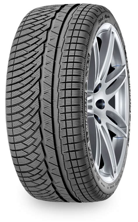 michelin pilot alpin michelin pilot alpin pa4 tires 1010tires tire store