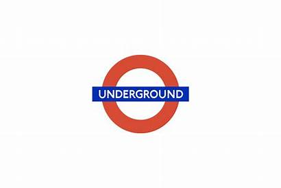 London Underground Icon